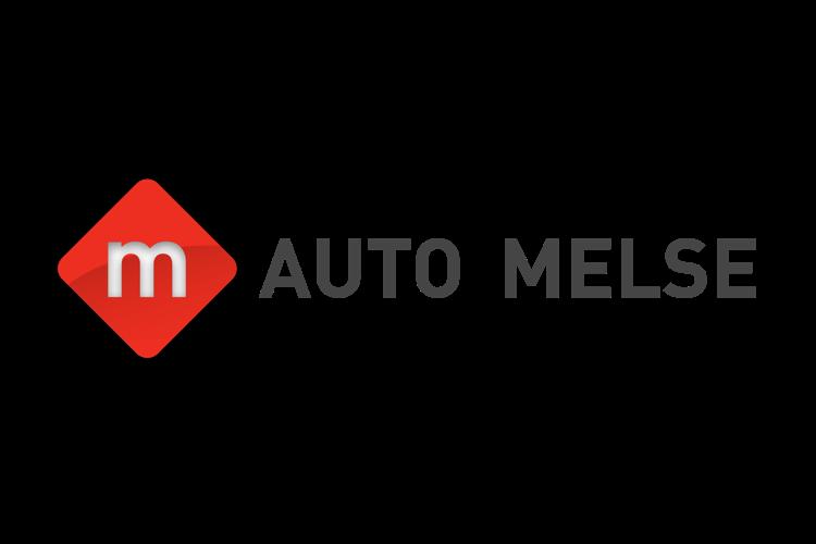 Auto melse website.png