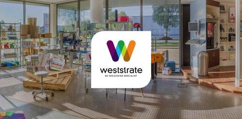 Weststrate Urban Heroes.jpg