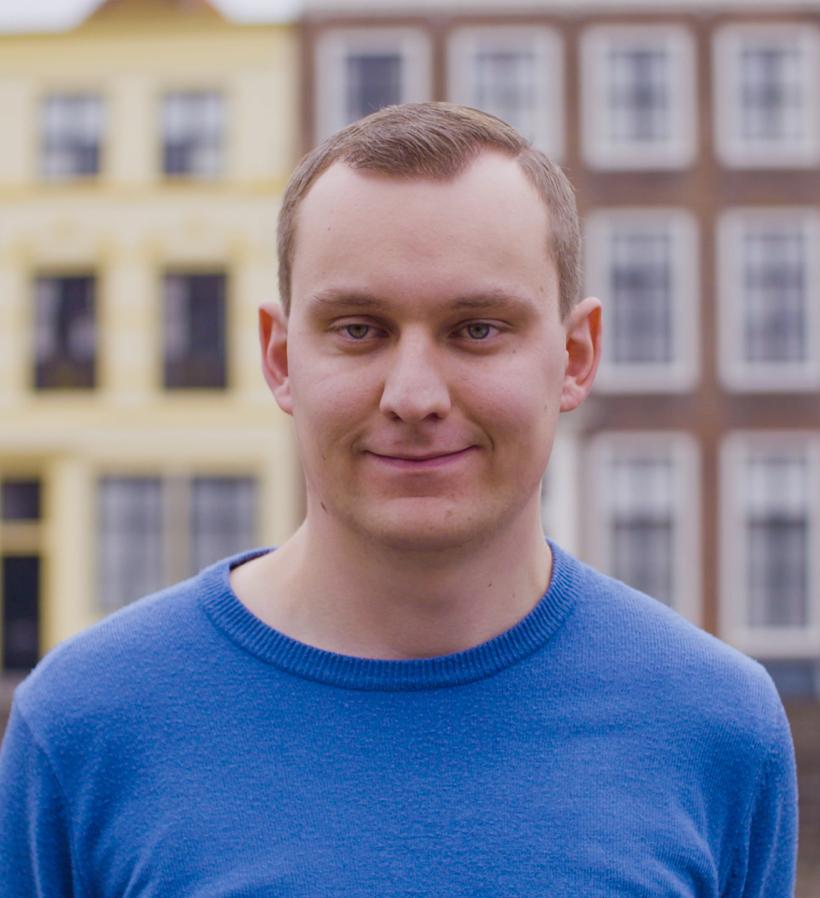 Niels Tholenaar Drupal Developer.jpg