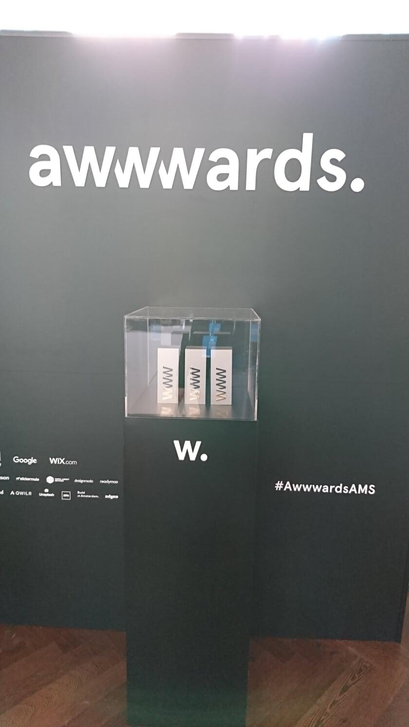 awwwards amsterdam.jpg