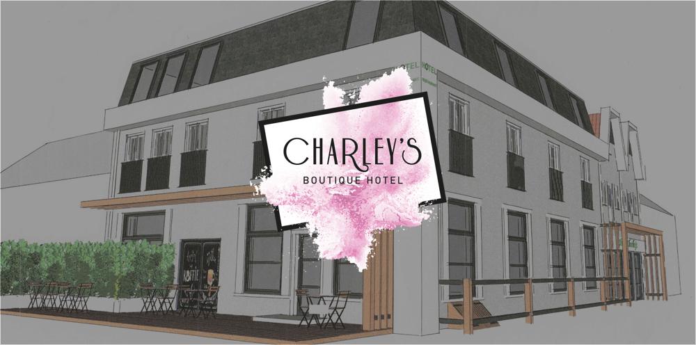 hotel-charleys-teaser-urban-heroes.png