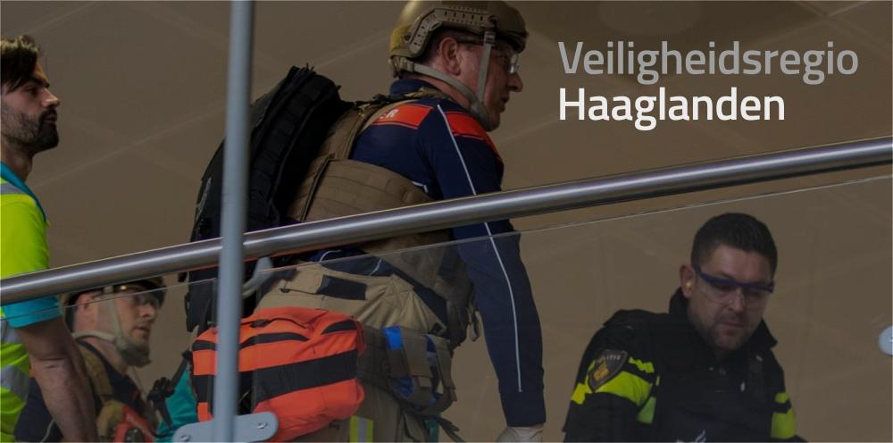 veiligheidsregio-haaglanden-teaser-urban-heroes.png