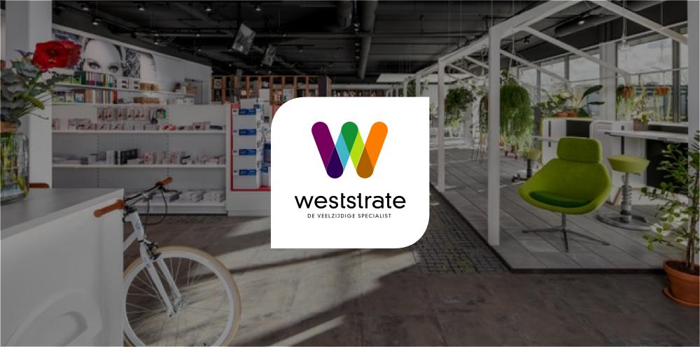 Teaser Weststrate Urban Heroes.png
