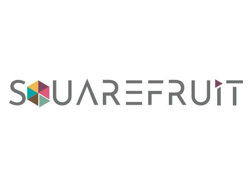 Square Fruit - Voor concept en video partner Square Fruit hebben we een fris nieuwe logo en huisstijl weten op te zetten als basis voor een nieuwe website.Bekijk de websiteDownload huisstijl handboek
