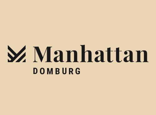 Manhattan Styles - Bekijk de websiteDownload huisstijl handboek (binnenkort beschikbaar)