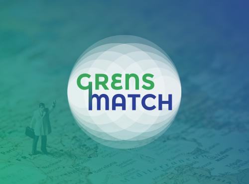 UWV Grensmatch - Bekijk de website/appDownload huisstijl handboek (binnenkort beschikbaar)