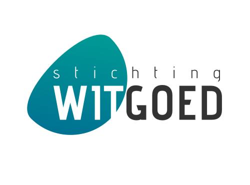 Stichting Witgoed - Website (binnenkort beschikbaar)Download huisstijl handboek