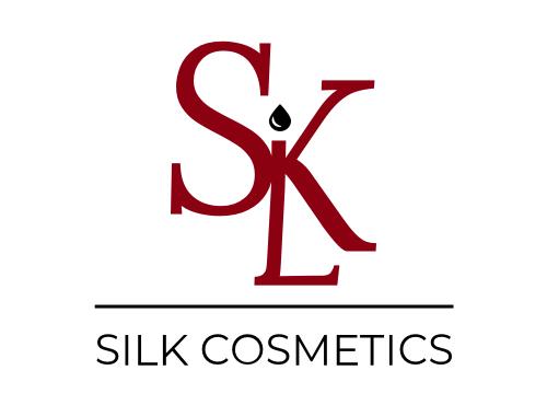 Silk Cosmetics - Voor een groothandel in premium cosmetica producten kregen wij de opdracht om een nieuw modern logo te ontwerpen. Uiteindelijk is er door de klant gekozen om een aangepaste versie van het oude logo te gebruiken.Bekijk de website Download huisstijl handboek