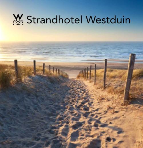 strandhotel-westduin-urban-heroes.png