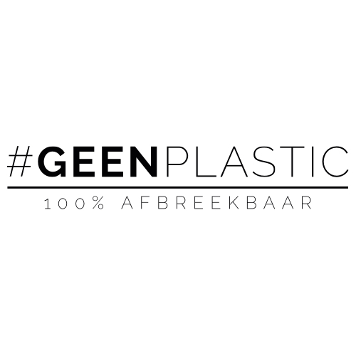 Logo #geenplastic - websitebouw en online marketing.jpg