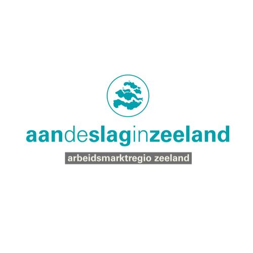 Logo Aan de slag in zeeland - websitebouw en online marketing.jpg