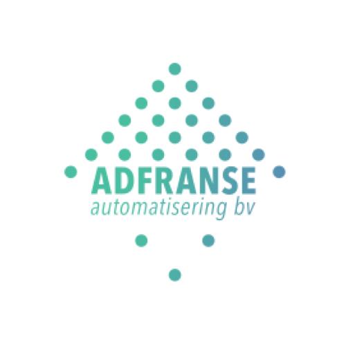 Logo Adfranse - websitebouw en online marketing.jpg