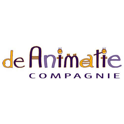 Logo Animatie Compagnie - websitebouw en online marketing.jpg