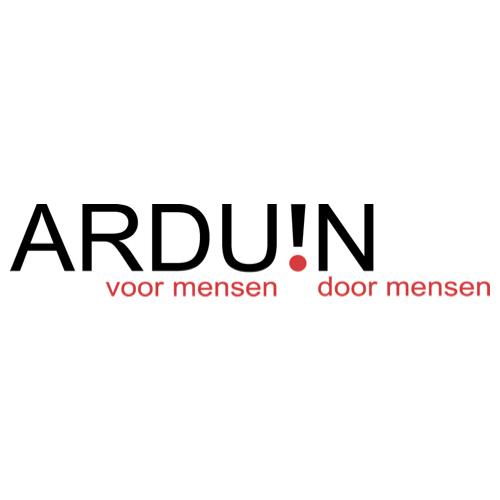 Logo Arduin - websitebouw en online marketing.jpg