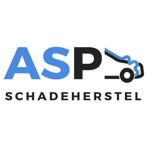Logo ASP Autoschade - websitebouw en online marketing.jpg
