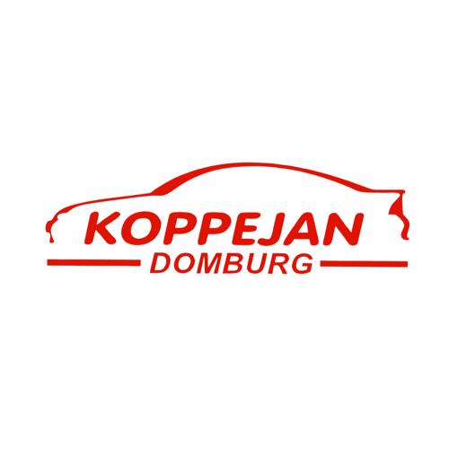 Logo Auto Koppejan - websitebouw en online marketing.jpg