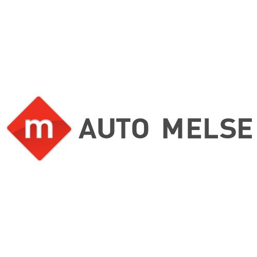 Logo Auto Melse - websitebouw en online marketing.jpg