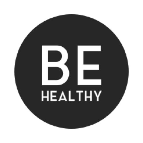 Logo Be Healthy - websitebouw en online marketing.jpg