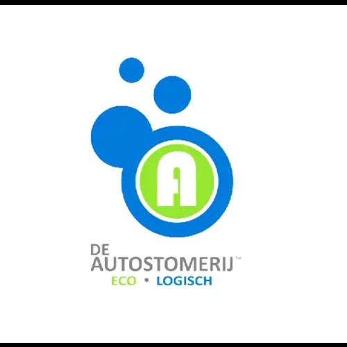 Logo Autostomerij - websitebouw en online marketing.png