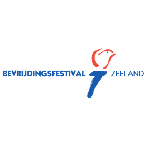 Logo Bevrijdringsfestival Zeeland - websitebouw en online marketing.jpg