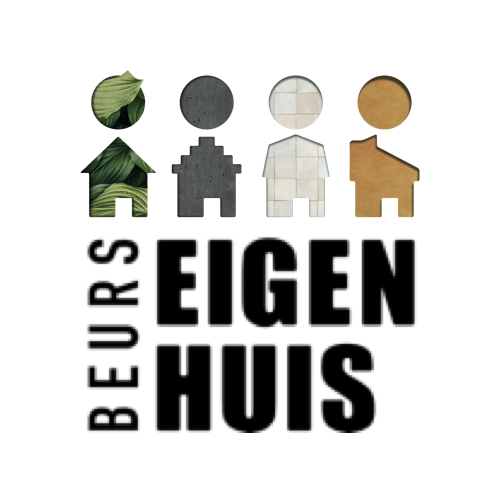 Logo Beurs Eigen Huis - websitebouw en online marketing.jpg