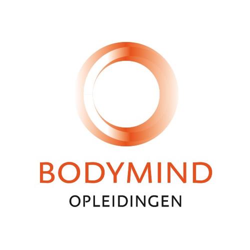 Logo Bodymind opleidingen - websitebouw en online marketing.jpg