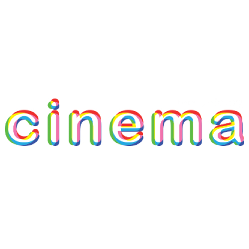 Logo Cinema Middelburg - websitebouw en online marketing.jpg