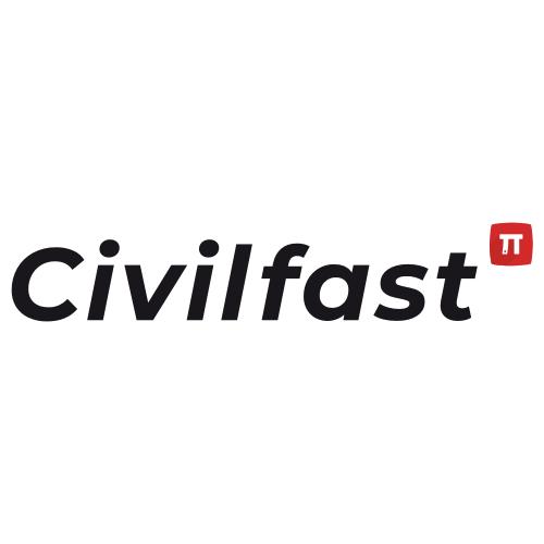 Logo Civil Fast - websitebouw en online marketing.jpg