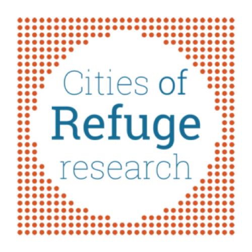 Logo Cities of Refuge - websitebouw en online marketing.jpg