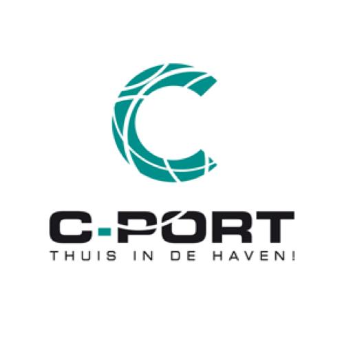Logo Cport - websitebouw en online marketing.jpg