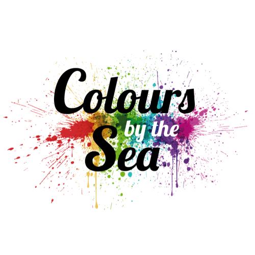 Logo Colours by the Sea - websitebouw en online marketing.jpg