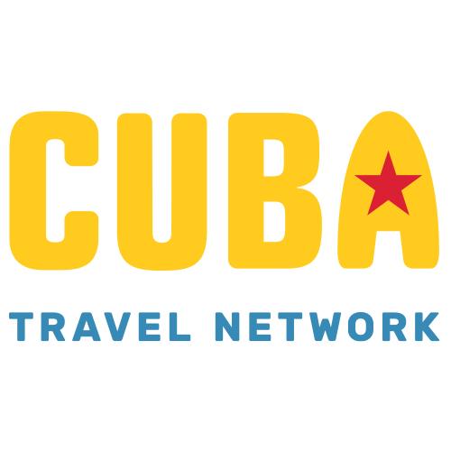 Logo Cuba Travel Network - websitebouw en online marketing.jpg