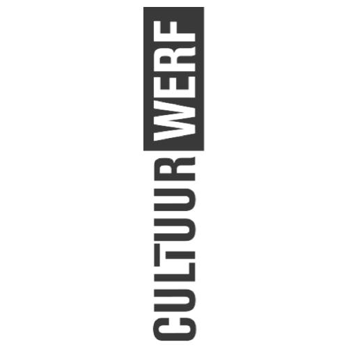 Logo Cultuurwerf - websitebouw en online marketing.jpg