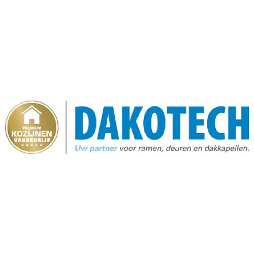 Logo Dakotech - websitebouw en online marketing.jpg
