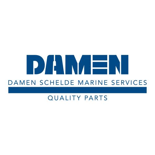 Logo Damen - websitebouw en online marketing.jpg