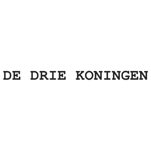 Logo De drie koningen - websitebouw en online marketing.jpg