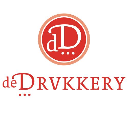 Logo de drvkkery - websitebouw en online marketing.jpg