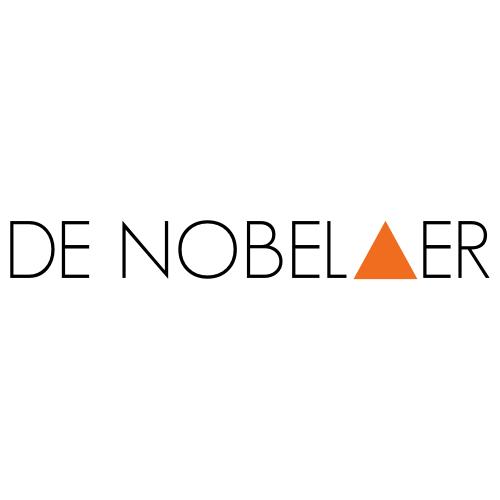 Logo De Nobelaer - websitebouw en online marketing.jpg