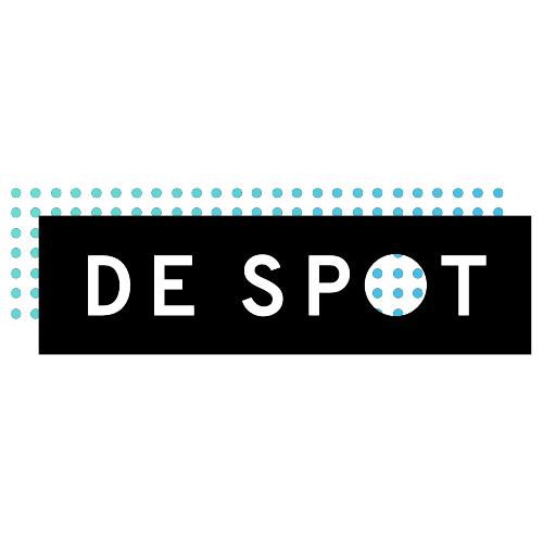Logo De Spot - websitebouw en online marketing.jpg