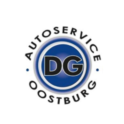 Logo DG Autoservice - websitebouw en online marketing.jpg