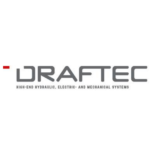 Logo Draftec - websitebouw en online marketing.jpg