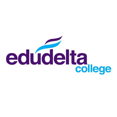 Logo Edudelta College - websitebouw en online marketing.jpg