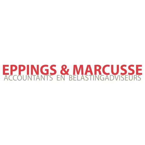 Logo Eppings en Marcusse - websitebouw en online marketing.jpg
