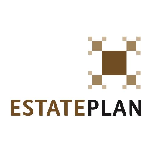 Logo Estateplan - websitebouw en online marketing.jpg