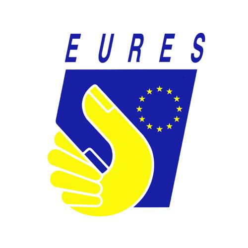 Logo Eures - websitebouw en online marketing.jpg