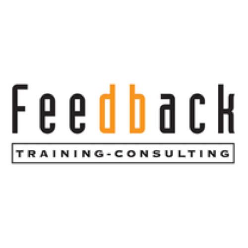 Logo Feedback Training & Consulting - websitebouw en online marketing.jpg