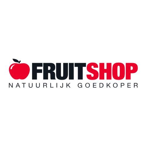 Logo Fruitshop - websitebouw en online marketing.jpg