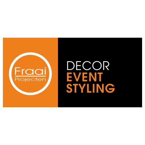 Logo Fraai Projecten - websitebouw en online marketing.jpg