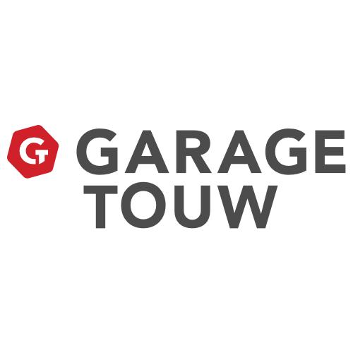 Logo Garage Touw - websitebouw en online marketing.jpg