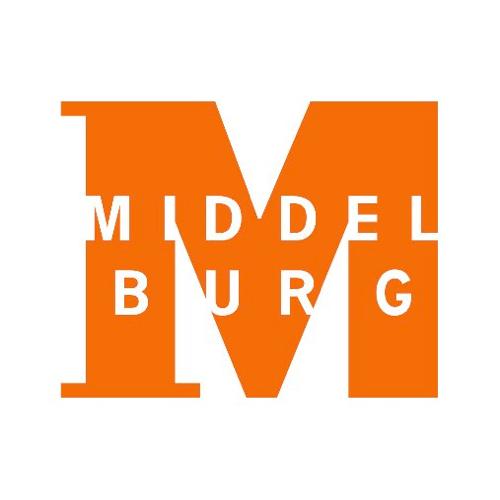 Logo Gemeente Middelburg - websitebouw en online marketing.jpg